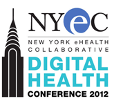 new york medical meeting The meeting, convention, and incentive travel industry's top source for news, trends, and strategies.